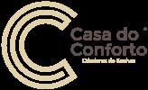 Casa do Conforto - Criadores de Sonhos | Colchões, Estrados e Poltronas